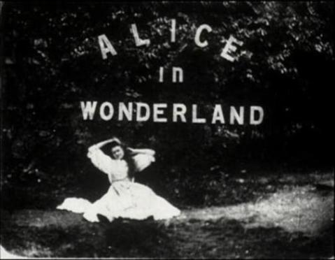 alice-in-wonderland-1903-title-sequence.jpg