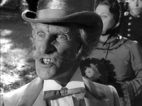 alice-in-wonderland-1966-rabbit-wilfred-brambell.jpg