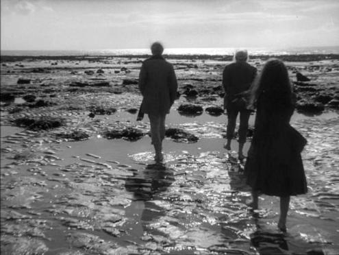 alice-in-wonderland-1966-the-dance-1.jpg