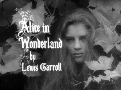 alice-in-wonderland-1966-titles.jpg