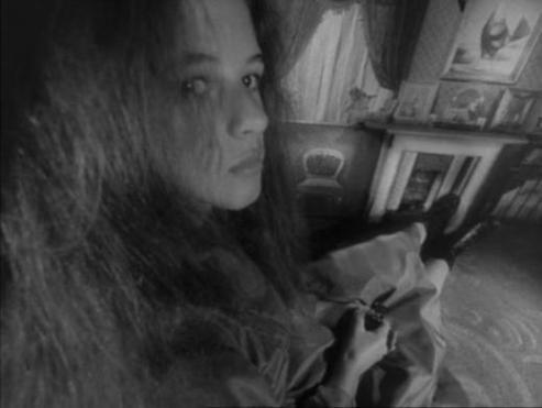 alice-in-wonderland-1966-vi.jpg