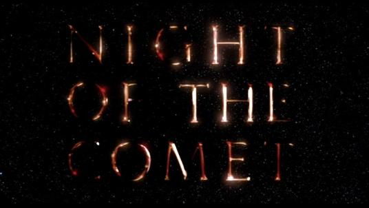 night-of-the-comet-title-card.jpg