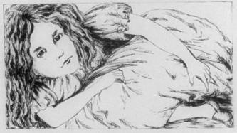 original-dodgeson-illustration-for-alice.jpg