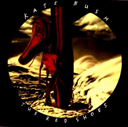 the-red-shoes-album-by-kate-bush-1993.jpg