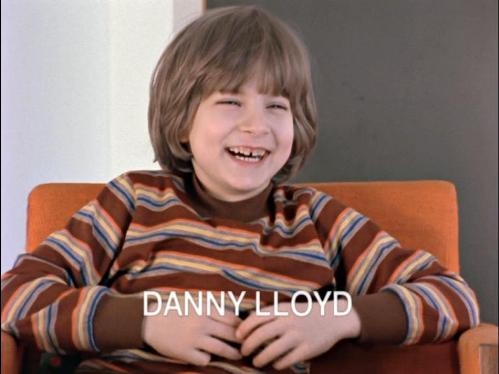 danny-lloyd-making-of-the-shining.jpg