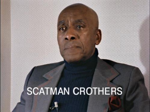 scatman-crothers-making-of-the-shining.jpg