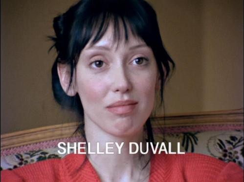 shelly-duvall-making-of-the-shining.jpg