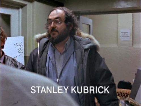 (DVD)(Kubrick) The Shining (1980)