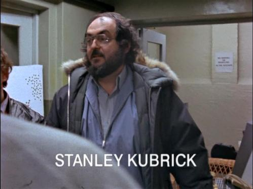 stanley-kubrick-making-of-the-shining.jpg