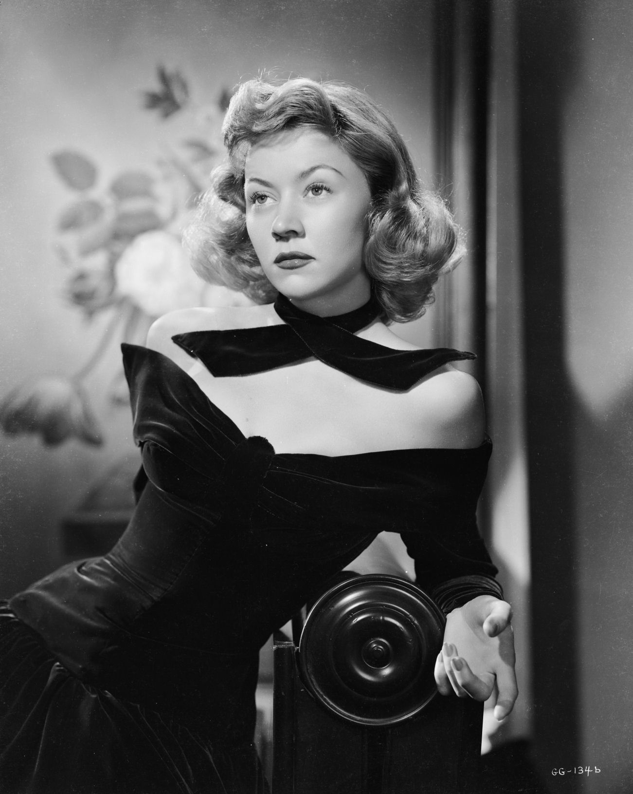 http://verdoux.files.wordpress.com/2008/02/gloria-grahame.jpg