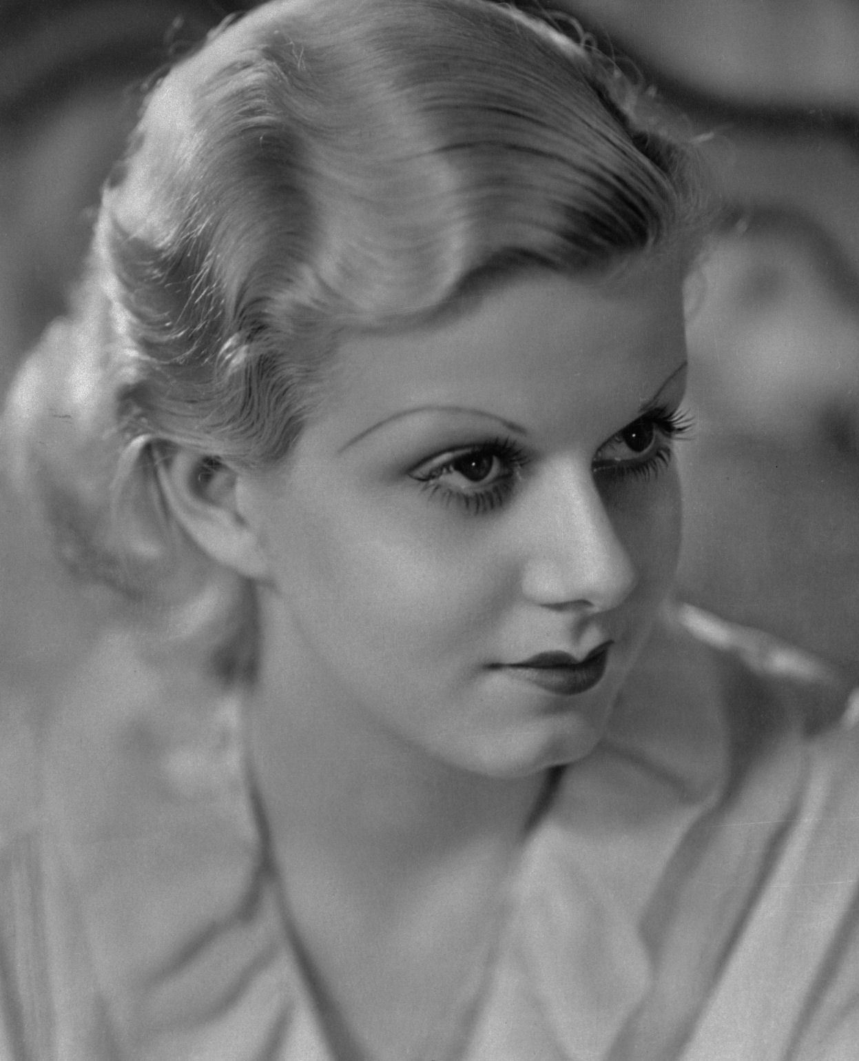Jean Harlow Is So Beautiful Flickr Photo Sharing Jean Harlow Images Pictures Photos