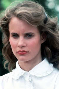 Lori Singer - Footloose (1984)