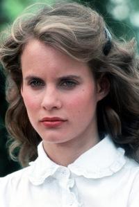 Lori Singer - Footloose (1984)