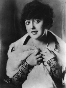 mabel-normand