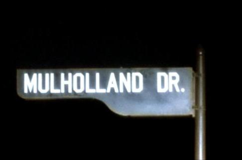 mulholland-dr-sign.jpg