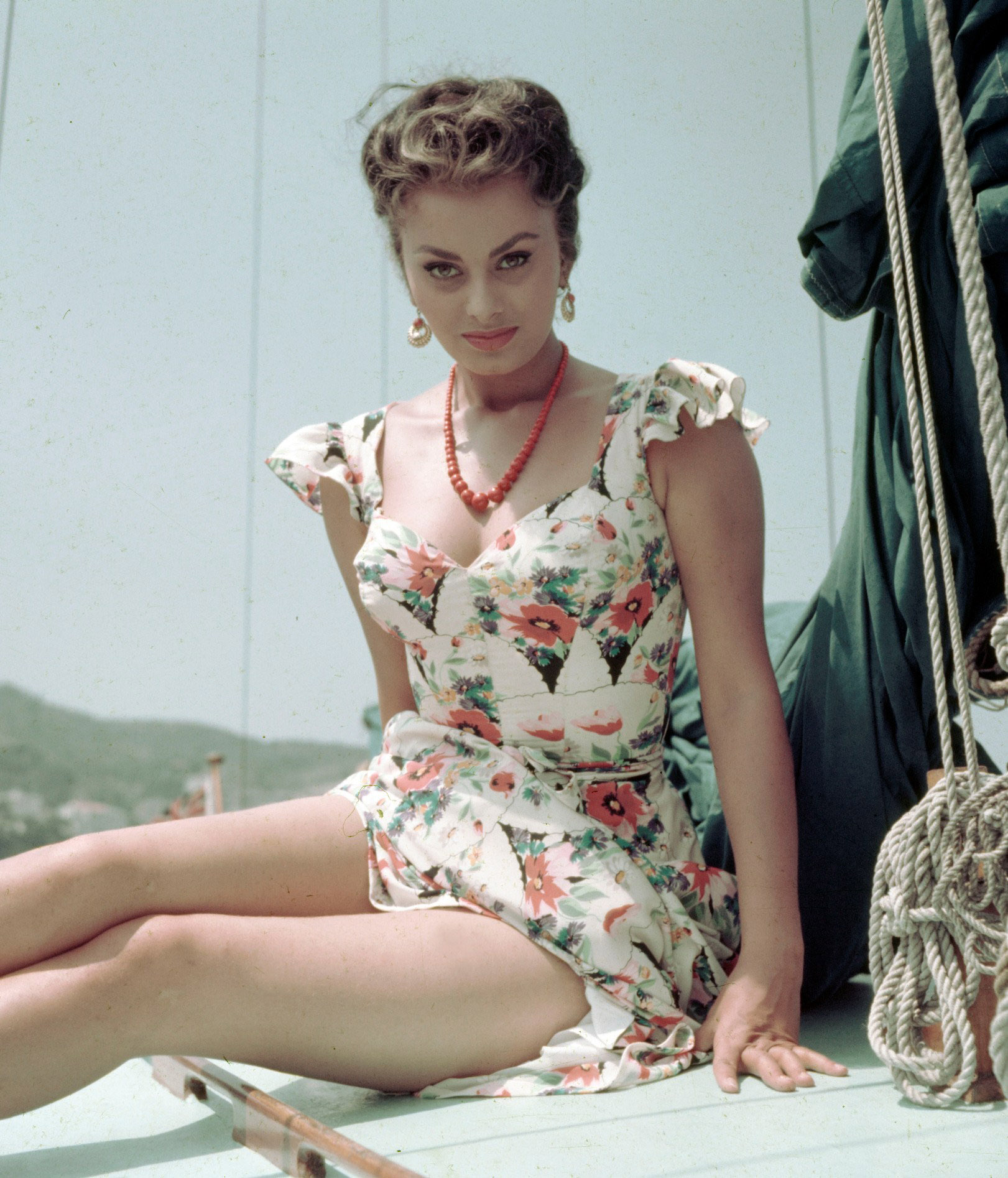 http://verdoux.files.wordpress.com/2008/02/sophia-loren.jpg