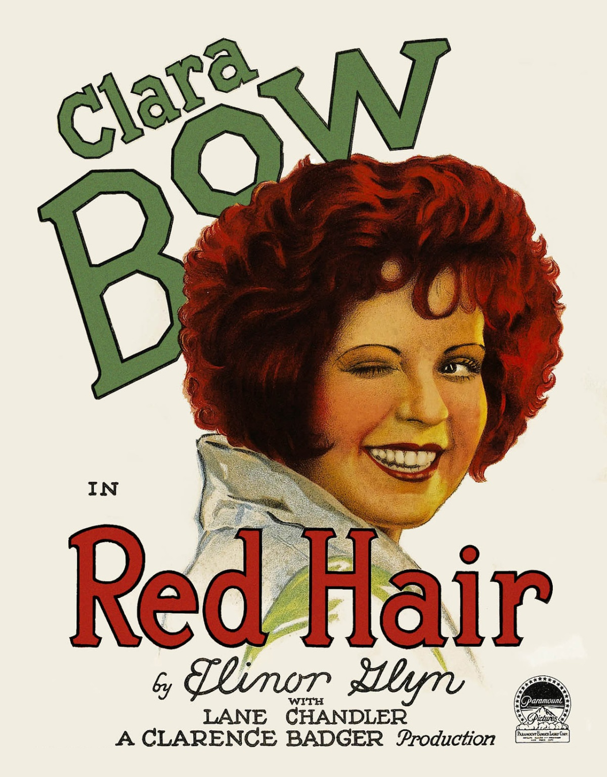 http://verdoux.files.wordpress.com/2008/03/red-hair-1928.jpg?w=1200