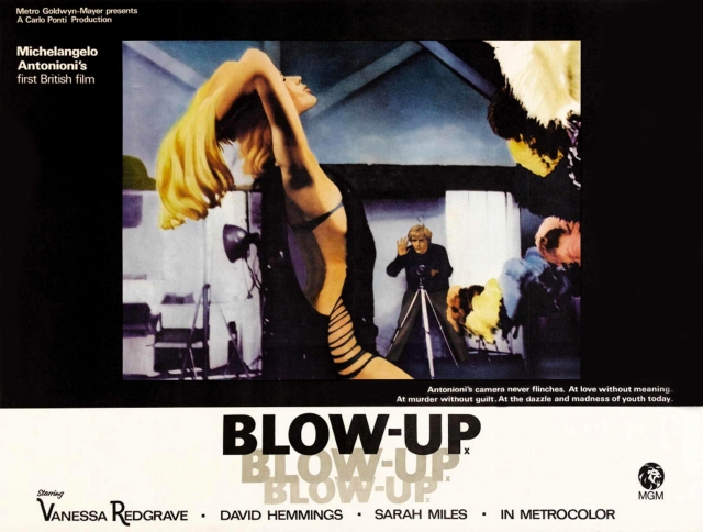 blow-up-1966