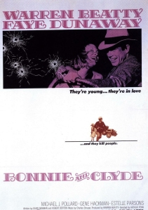 bonnie-clyde