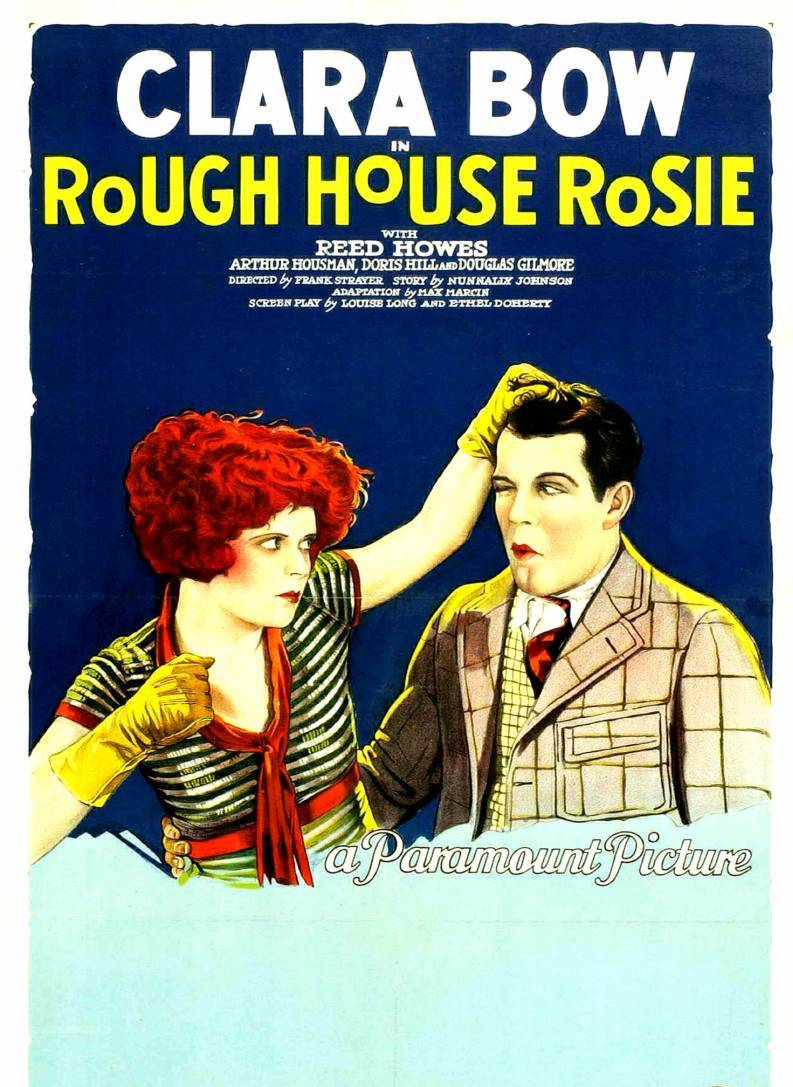 http://verdoux.files.wordpress.com/2008/04/rough-house-rosie-full.jpg