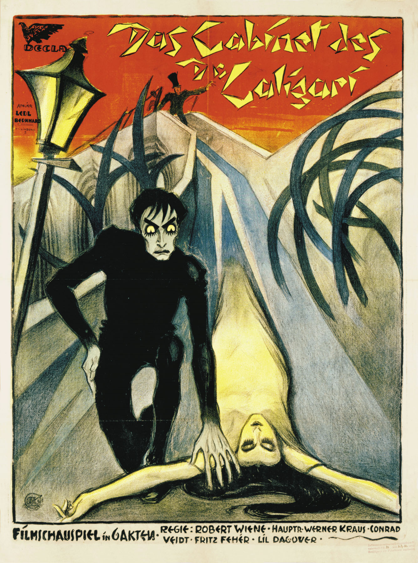 http://verdoux.files.wordpress.com/2008/04/the-cabinet-of-dr-caligari.jpg