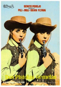 two-guns-for-two-twins-dos-pistolas-1966-eastmancolor