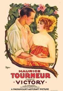 Victory (1919)