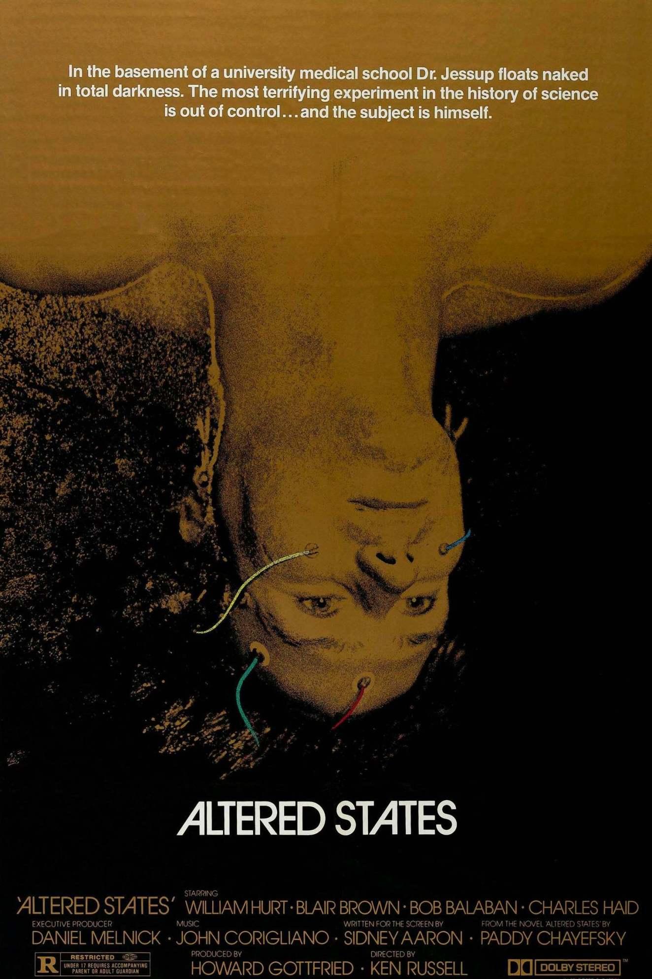 altered-states-1980.jpg