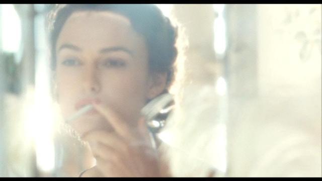 Smoke & Mirrors 3