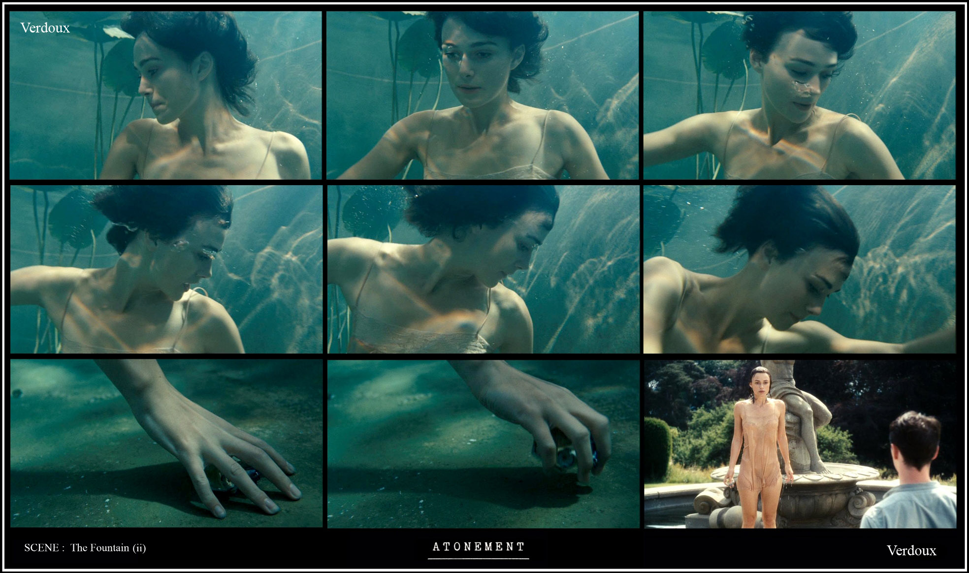 Have keira knightley nude atonement completely agree