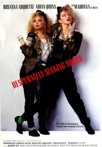 desperately-seeking-susan-1985