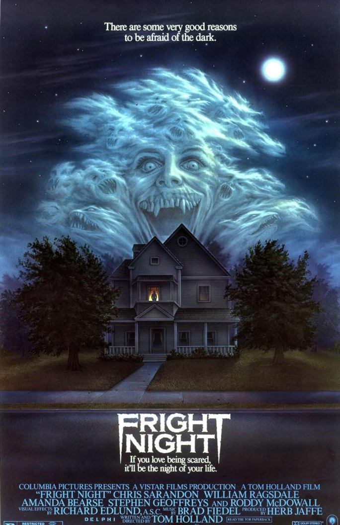 http://verdoux.files.wordpress.com/2008/05/fright-night-1985.jpg