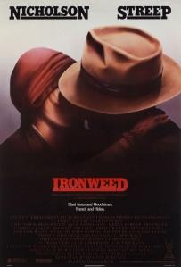 Ironweed (1987) Hector Babenco