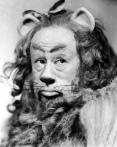 Lion (Bert Lahr)
