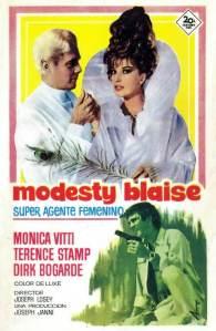modesty-blaise-19661