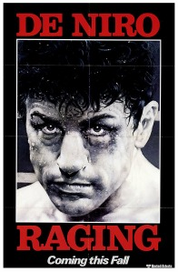 Raging Bull (1980) Scorsese