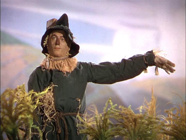 homemade scarecrow costume - kamaci images - Blog.hr