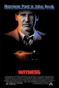 Witness (1985) b