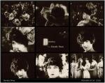 Wizard of Oz -Larry-Semon -(1925)
