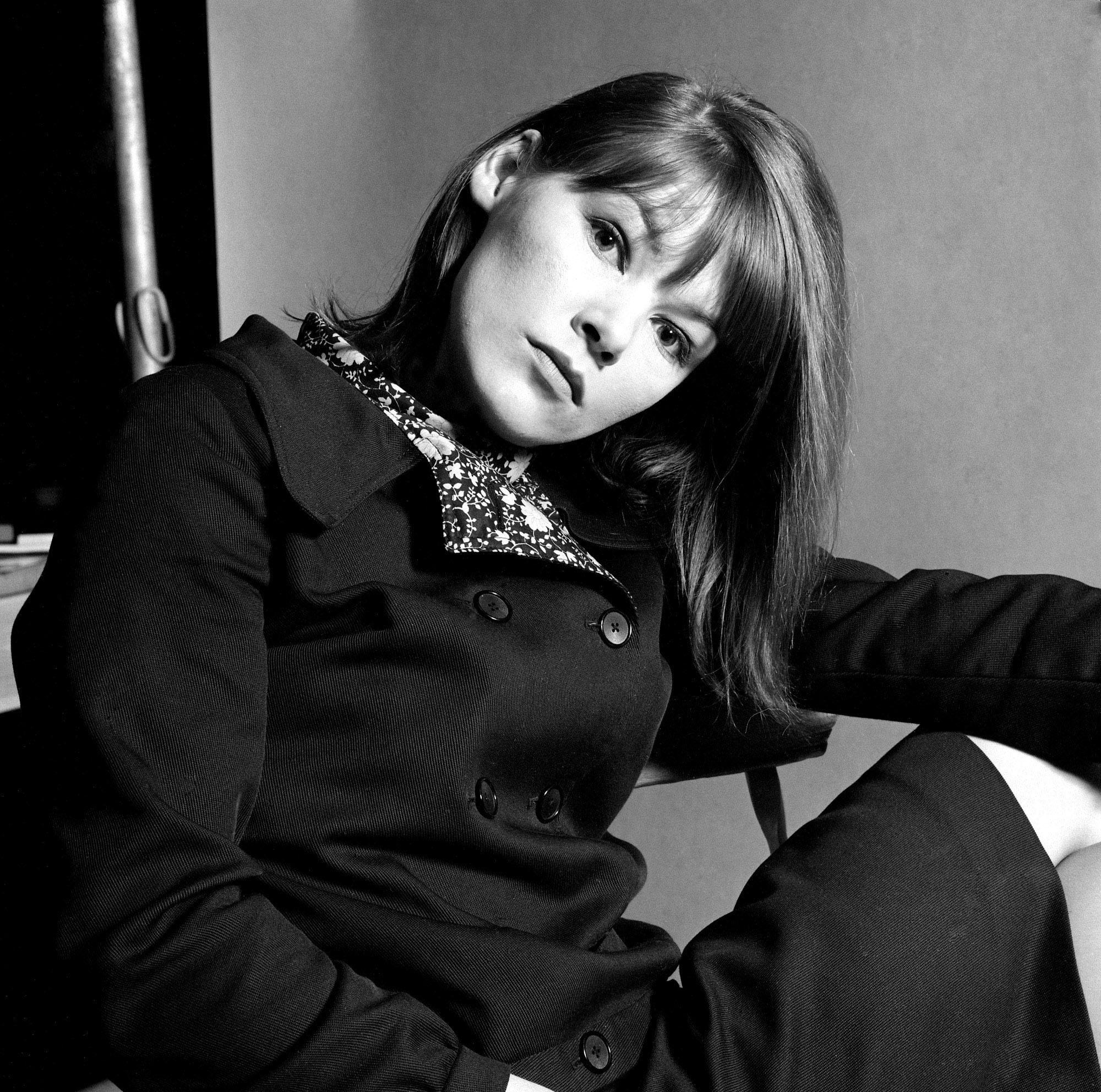 Brenda Byers - The Auctioneer