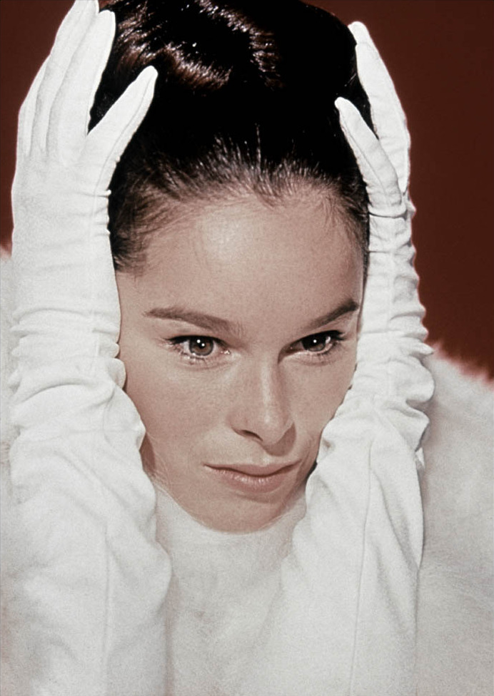 geraldine chaplin dancegeraldine chaplin песня, geraldine chaplin young, geraldine chaplin son, geraldine chaplin daughter, geraldine chaplin y charlie chaplin, geraldine chaplin dance, geraldine chaplin dr zhivago, geraldine chaplin wiki, geraldine chaplin father, geraldine chaplin shane chaplin saura, geraldine chaplin tattoo, geraldine chaplin letter, geraldine chaplin, geraldine chaplin photos, geraldine chaplin chanel, geraldine chaplin 2015, geraldine chaplin coco chanel, geraldine chaplin films, geraldine chaplin biography, geraldine chaplin the impossible