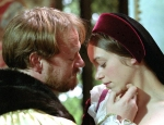 the-other-boleyn-girl-bbc-stills-3