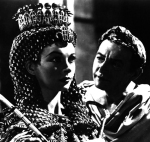 caesar-cleopatra-101