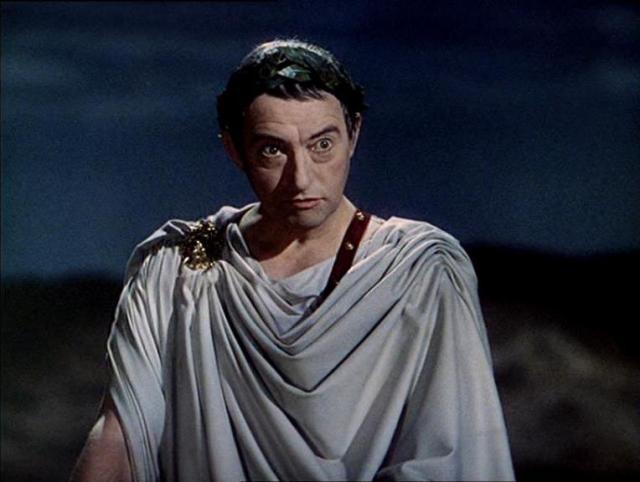 caesar-cleopatra-11