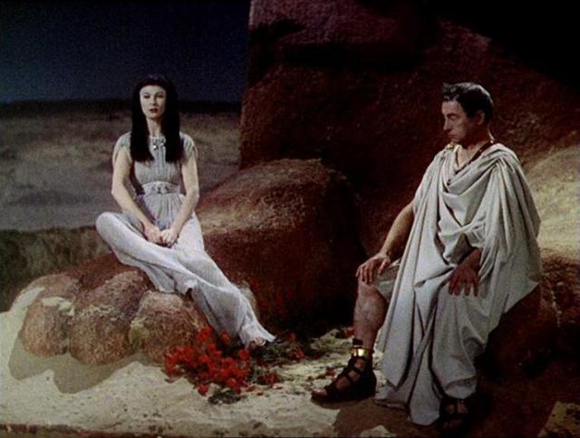 caesar-cleopatra-13