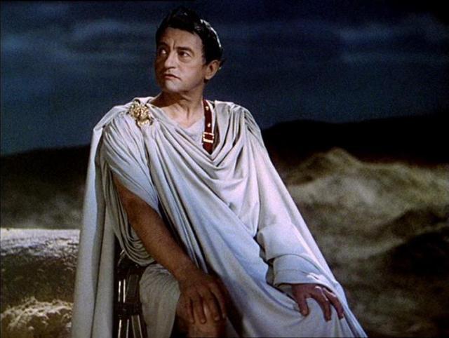 caesar-cleopatra-14