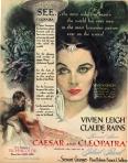 caesar-cleopatra-22