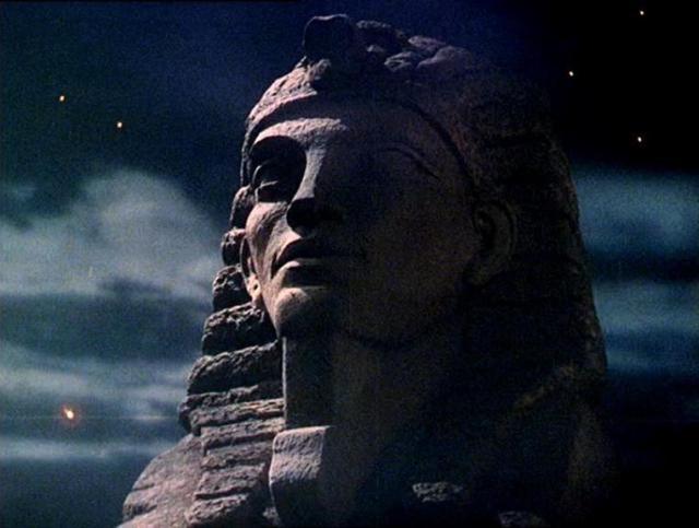 caesar-cleopatra-3