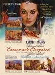 caesar-cleopatra-31