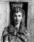 caesar-cleopatra-41